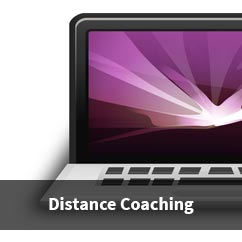 Distance Coaching