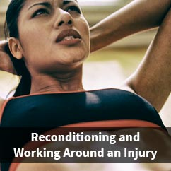 reconditiong-injury