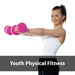 Youth Physical Fitness